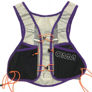 OMM / Trail Fire Vest