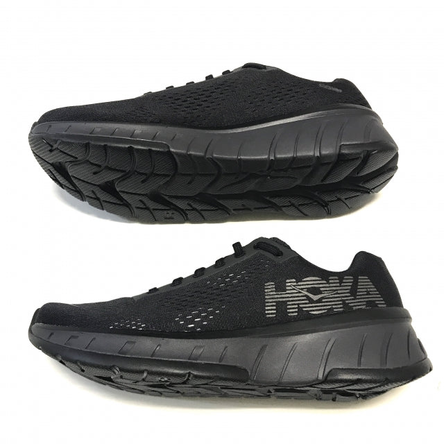 【30%off】HOKA ONE ONE / M's CAVU FN