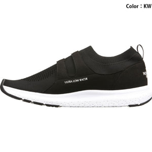 THE NORTH FACE / ULTRA LOW ㈽ RACER(unisex)