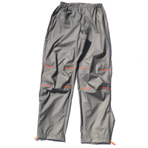 OMM / Halo pant