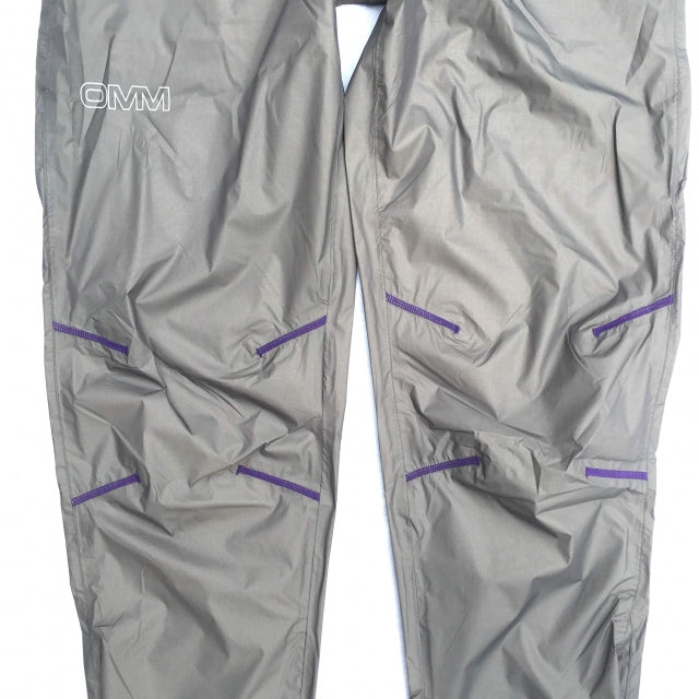 OMM / W's Halo pant
