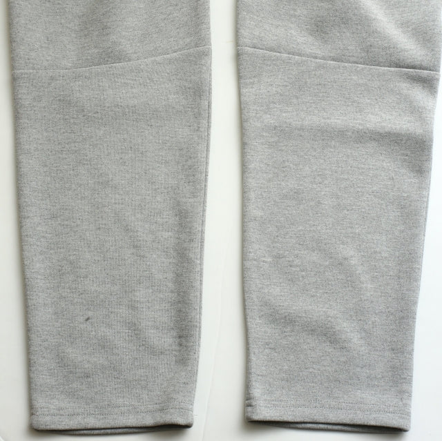 This is my sportswear / TIMS 004 Running Sweat Pants v2