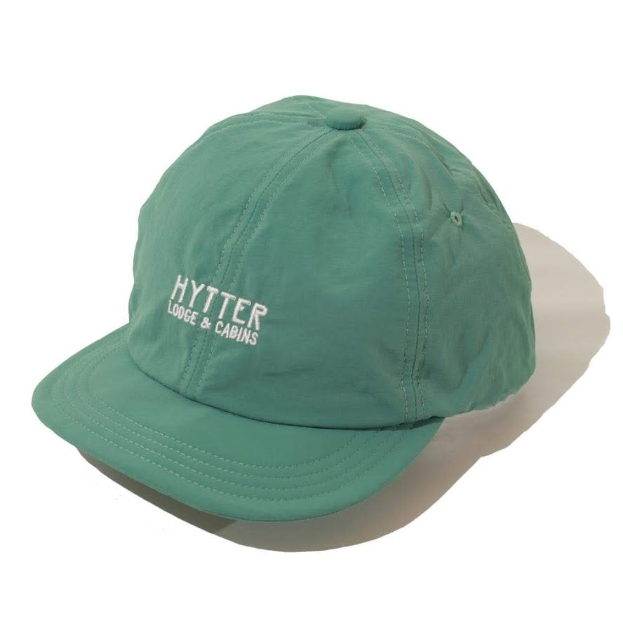 This is my sportswear x Velo Spica / キャップ / TIMS 005 This is my cap(HYTTER ver)
