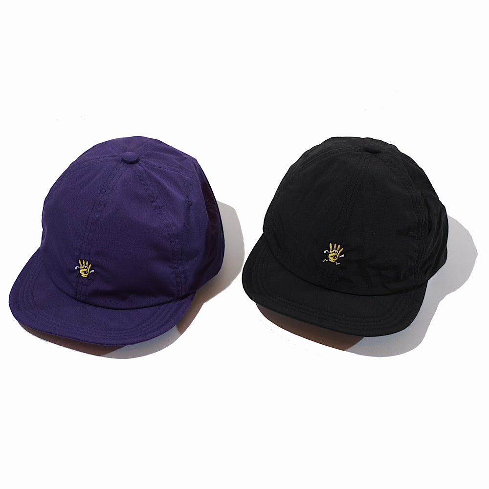 【お正月限定販売】This is my sportswear x Velo Spica / キャップ / TIMS 005 This is my cap(Answer4 ver)