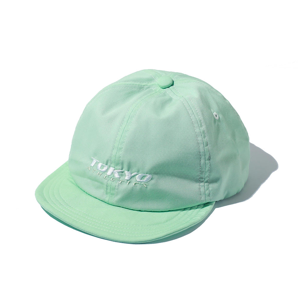 This is my sportswear x Velo Spica / キャップ / TIMS 005 This is my cap(TOKYO ATHLETICS 02 ver. )