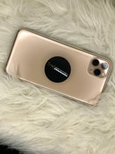 Load image into Gallery viewer, Pop Socket - Simply Irresistible Beauty Logo