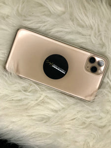 Pop Socket - Simply Irresistible Beauty Logo