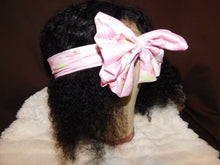 Load image into Gallery viewer, Pink Unicorns Headband