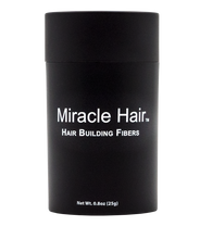 Load image into Gallery viewer, Miracle Hair® Hair Building Fibers (30-60 Day Supply)