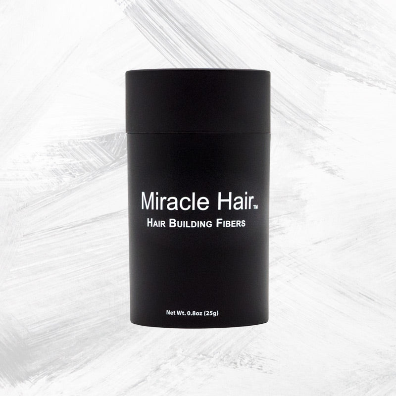 Miracle Hair® Original