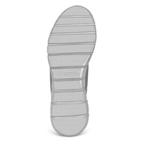 Merino Runners WOMEN - gris 017