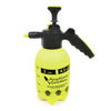 Handheld Garden Sprayer for Water Chemicals and Pesticides  2 Litre - Anytime Garden©