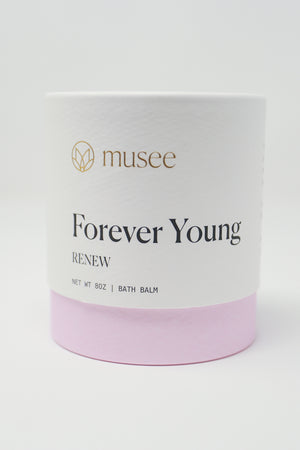 Musee Bath- Therapy Bath Balms