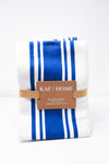 KAF Home Pantry Towels
