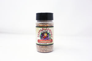 Carmie's Kitchen Mesquite Fired Fajita Seasoning