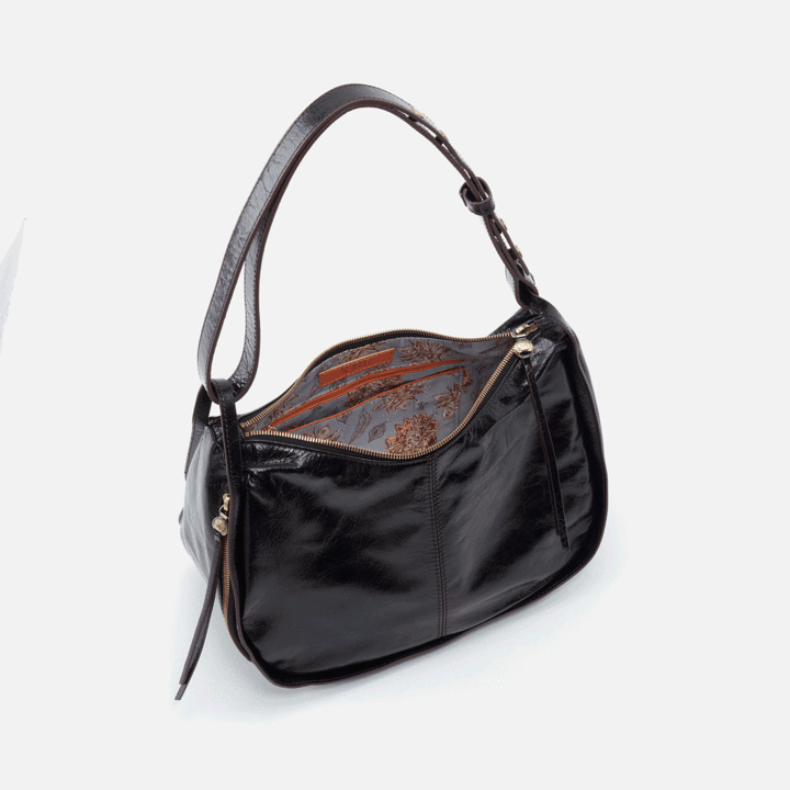 Arlet Shoulder Bag