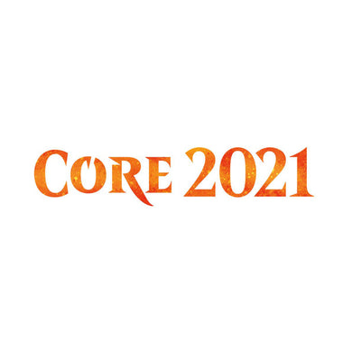 Magic The Gathering Core Set 2021 Bundle - The Upper Hand
