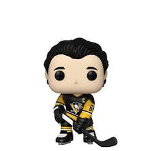 Load image into Gallery viewer, POP 49 Hockey Mario Lemieux