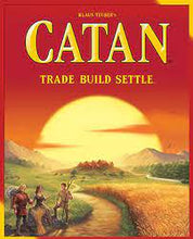 Load image into Gallery viewer, Catan
