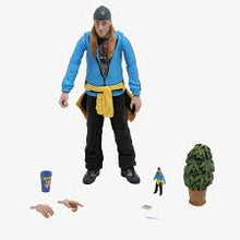 Load image into Gallery viewer, Diamond Select Jay & Silent Bob: Jay