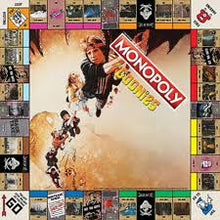 Load image into Gallery viewer, Monopoly: The Goonies