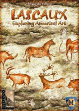 Load image into Gallery viewer, Lascaux