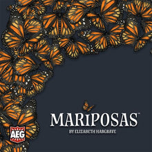 Load image into Gallery viewer, Mariposas