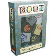 Load image into Gallery viewer, Root: The Vagabond Pack