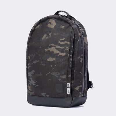 CONCEAL PACK - BLACK MULTICAM