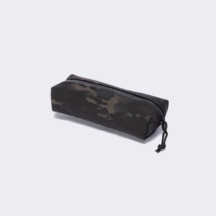 PORTERPEN CASE - BLACK MULTICAM