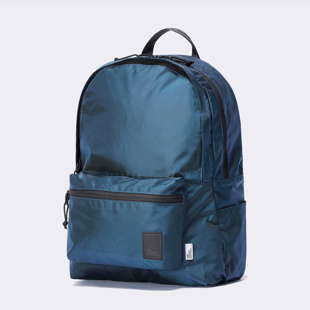 STANDARD ISSUE BACKPACK - NAVY