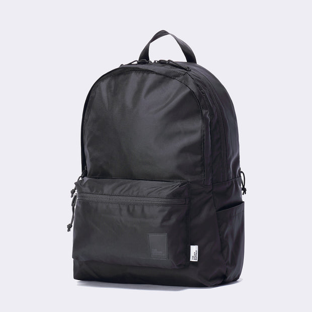 STANDARD ISSUE BACKPACK - BLACK