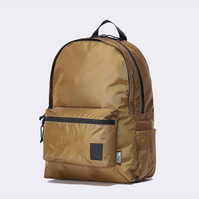 STANDARD ISSUE BACKPACK - COYOTE