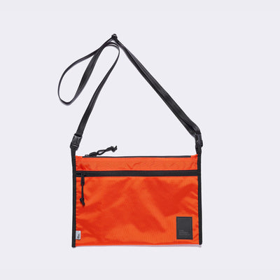 PACKERSLING - ORANGE