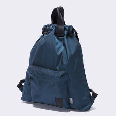 HOBO BACKPACK - NAVY