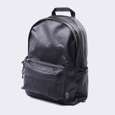 STANDARD ISSUE BACKPACK - STORMPROOF BLACK