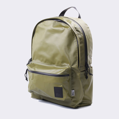 STANDARD ISSUE BACKPACK - STORMPROOF OLIVE