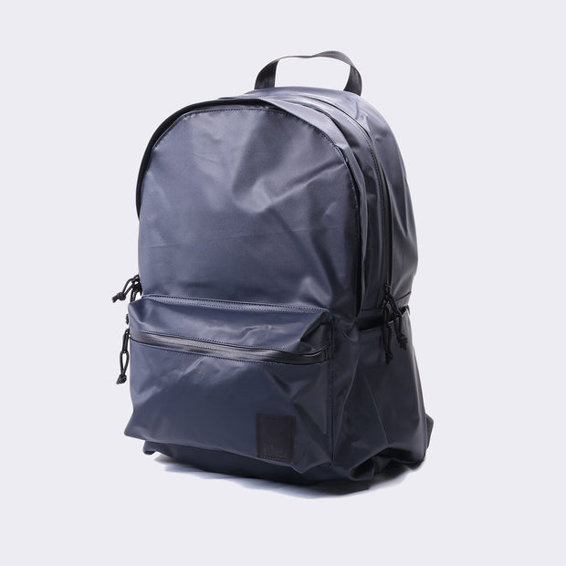 STANDARD ISSUE BACKPACK - STORMPROOF NAVY