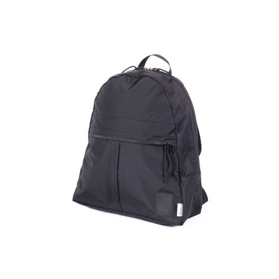 APOPO BACKPACK - BLACK
