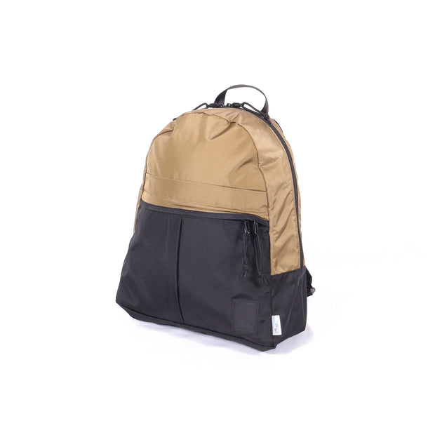 APOPO BACKPACK - COYOTE