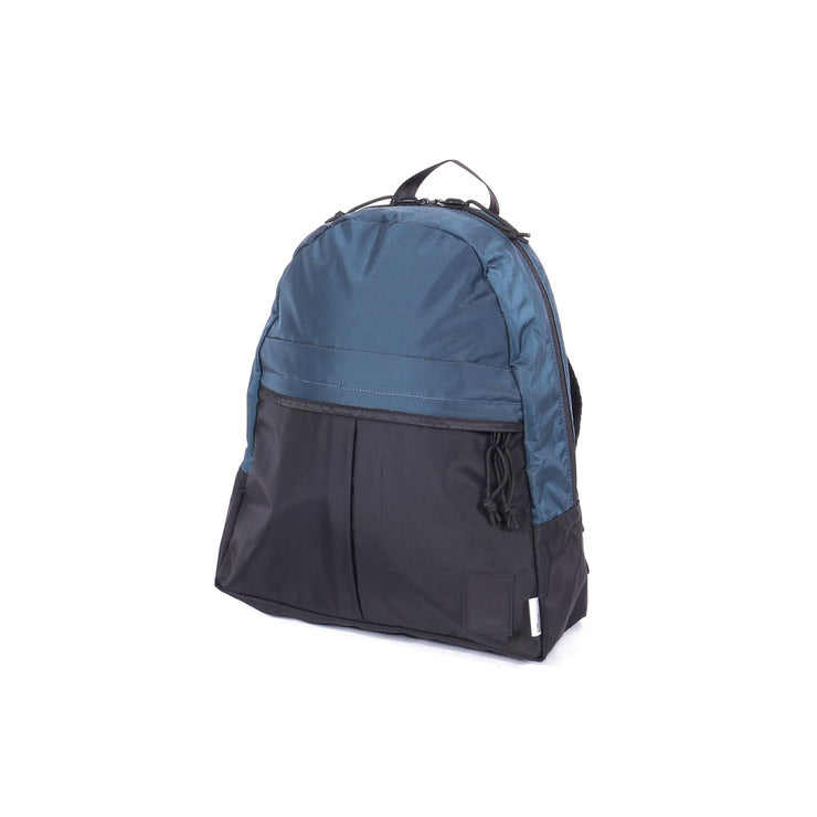 APOPO BACKPACK - NAVY