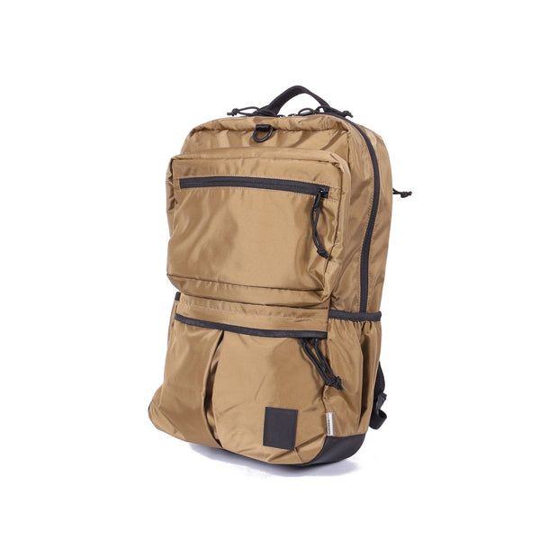 CARRYONBACKPACK -COYOTE