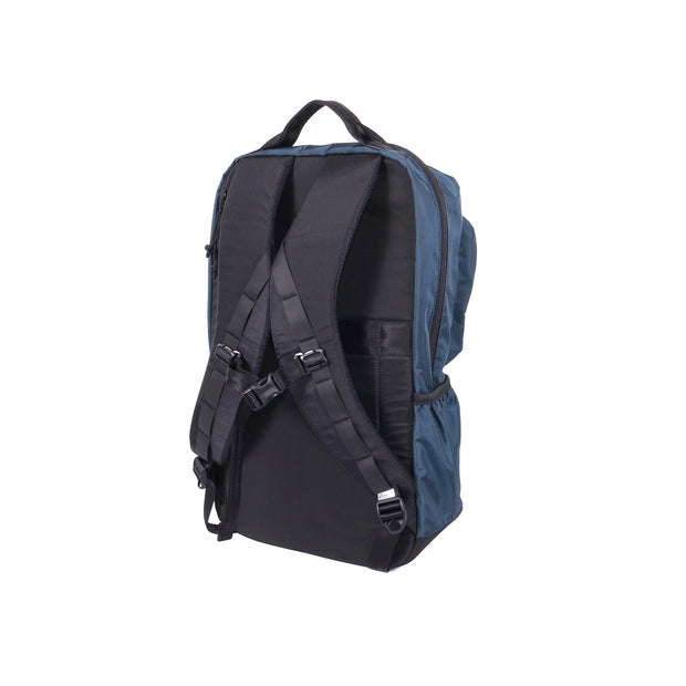 CARRYONBACKPACK - NAVY