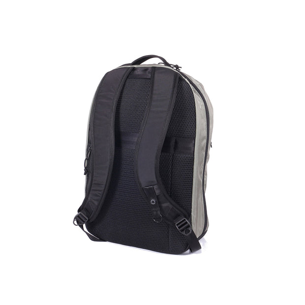 CONCEAL BACKPACK - GREY