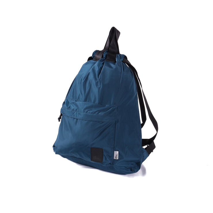 HOBO BACKPACK - FLIGHT NAVY