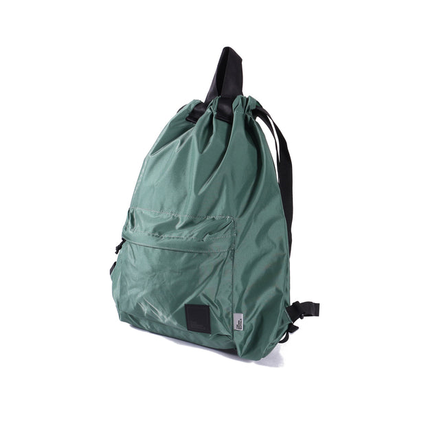 HOBO BACKPACK - PINE
