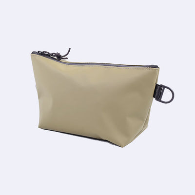 BB DOPP KIT - OLIVE