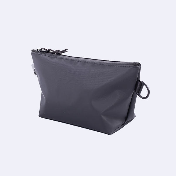 BB DOPP KIT - BLACK