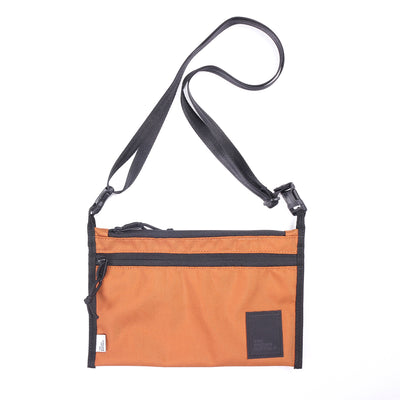PACKERSLING SMALL - 1680 BALLISTIC SUNSET
