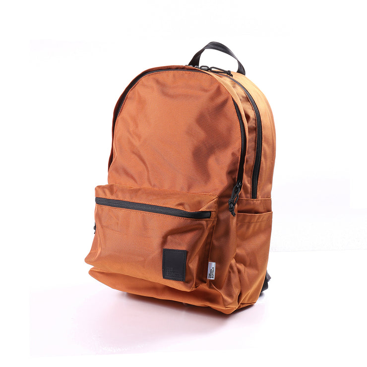 STANDARD ISSUE BACKPACK - 1680 BALLISTIC SUNSET